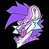GreendayFox's avatar