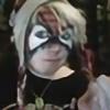 greendaygal13's avatar