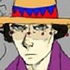 greendaygrl's avatar