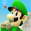 GreenDayLuigi's avatar