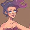 Greendayrox489's avatar