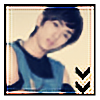 GreenDaysFinest's avatar