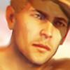 Greendelle's avatar