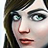 greendesire's avatar