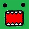 GreenDomo95's avatar