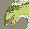 GreenDragon192's avatar