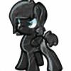 GreenDragon1970's avatar