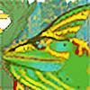 greendragon22's avatar