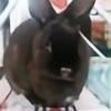 greendragon34's avatar