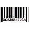 greendragon56's avatar