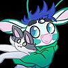 Greendragonfoxpony's avatar