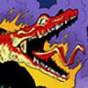 greendragongryphon's avatar