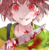 GreenDragonJake's avatar