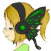 greendragontears's avatar