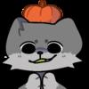 GreenDraws62's avatar