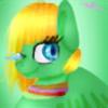 GREENDREAMS42's avatar