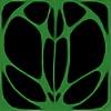greendruid's avatar