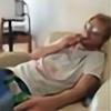 GreenDucksAroundMe's avatar