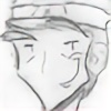 Greenedson's avatar