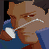 GreeneLantern's avatar