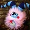 GreenElevator's avatar