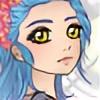 greenemerald's avatar