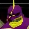 Greenemesis's avatar