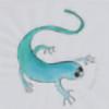 Greenemotions's avatar