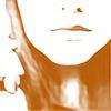 Greenex's avatar