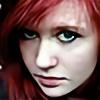 Greeneyed-Redhead's avatar