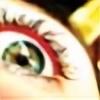 GreenEyedDevil57's avatar