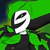 GreenEyedFreak0's avatar