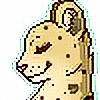 Greeneyedleopard's avatar