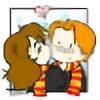 GreenEyedPygmyPuff's avatar