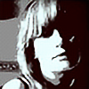 GreenEyedSand's avatar