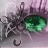 Greeneyedsoul-angel's avatar
