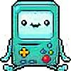 greeneyedspider's avatar