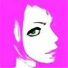 greeneyedwings's avatar