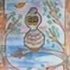 greeneyes5's avatar