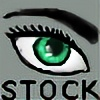 GreenEyezz-stock's avatar