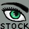 GreenEyezz-stock's avatar