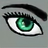 GreenEyezz's avatar