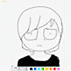 Greenfacehat1's avatar