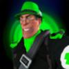 GreenFanAnimator's avatar