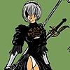 GreenfangZ's avatar