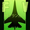greenflanker's avatar