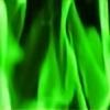 GreenFlare888's avatar