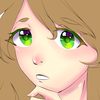 GreenFlower16's avatar
