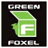 GreenFoxel's avatar