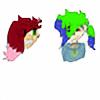 greenfoxgirl109's avatar